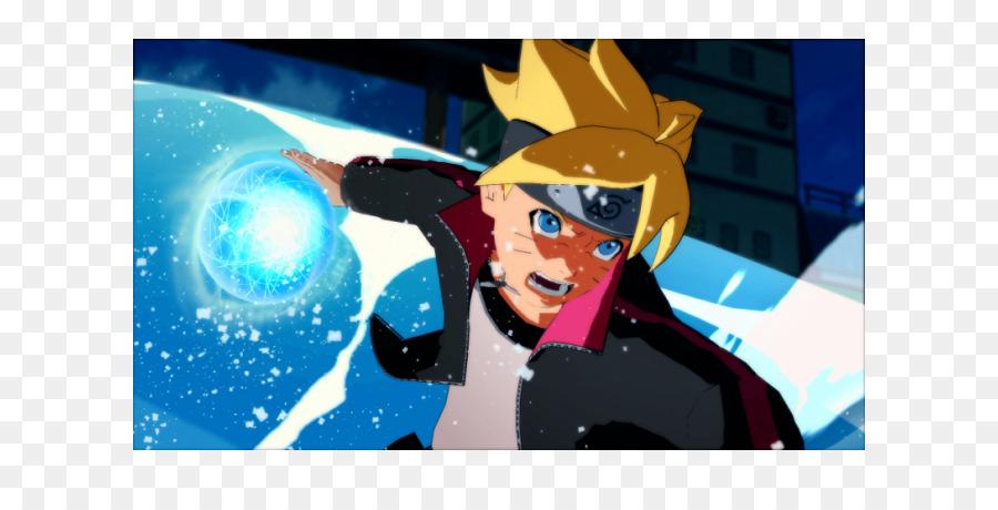 Naruto Shippuden Ultimate Ninja Storm 4 Naruto Ultimate Ninja Storm Naruto Uzumaki Game Naruto Shippuden Ultimate Ninja Storm 2