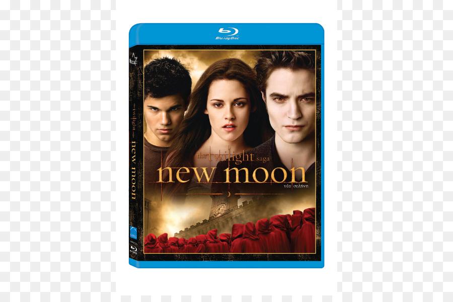 twilight saga new moon hd movie free download