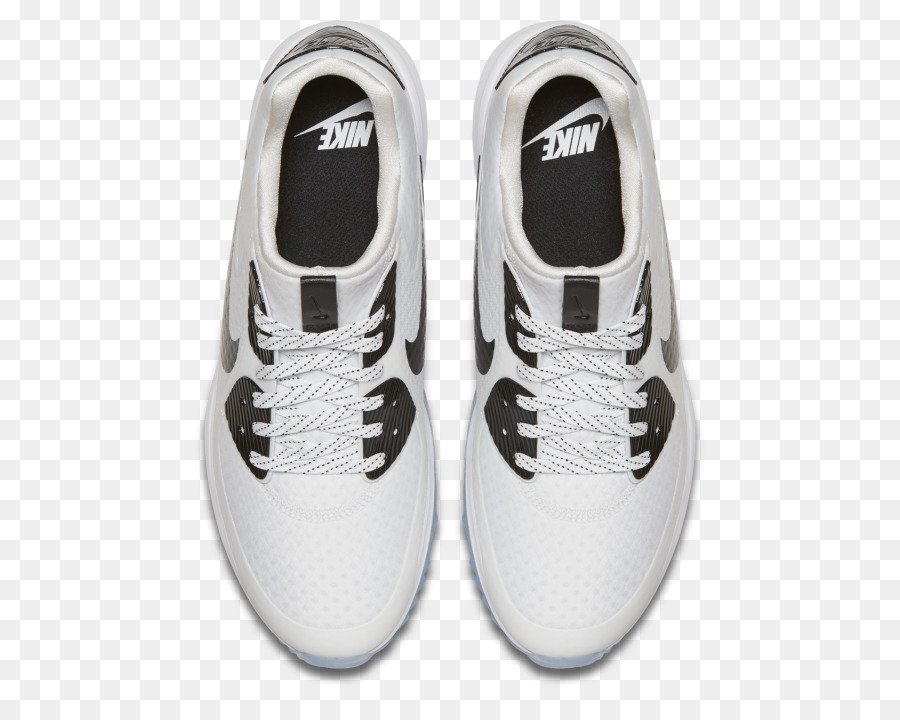 2d0074727a45 Nike Air Max Air Force Shoe Golf - Sole Collector png download - 800 701 -  Free Transparent Nike Air Max png Download.