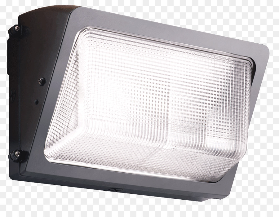 Illuminazione lampada a ioduri metallici lampada luce scaricare