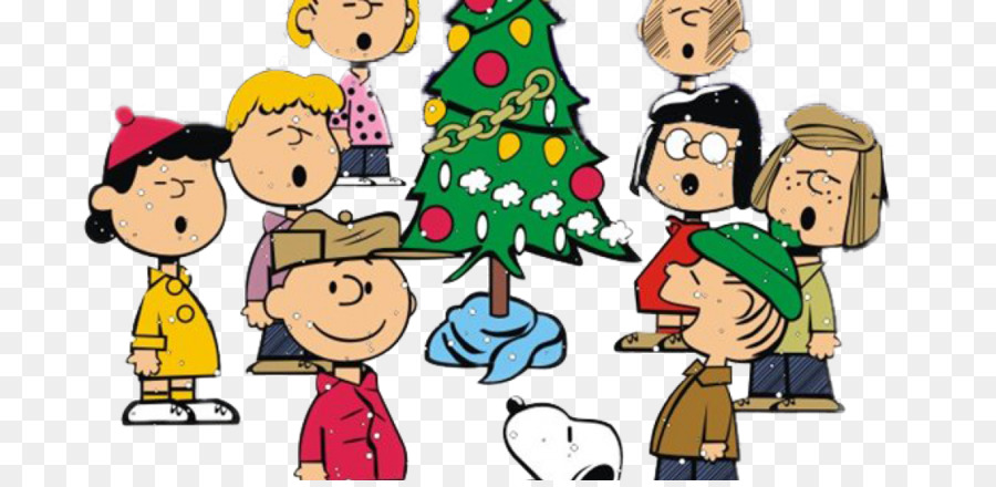 A Charlie Brown Christmas Snoopy Linus Van Pelt Peppermint