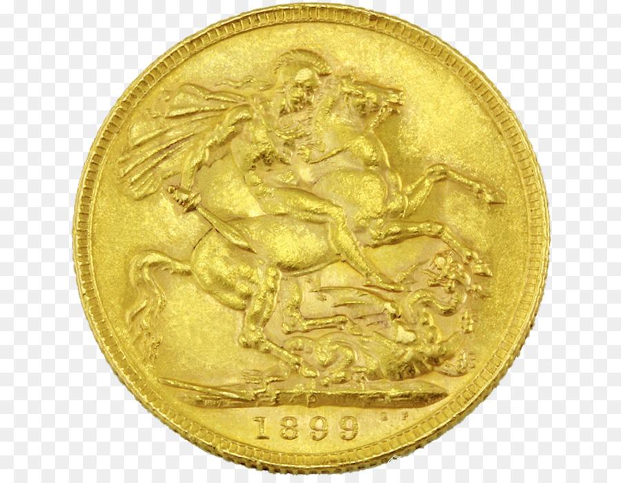Vatikan Euro Münzen Cent Cent Gold Dollar Münze Png Herunterladen