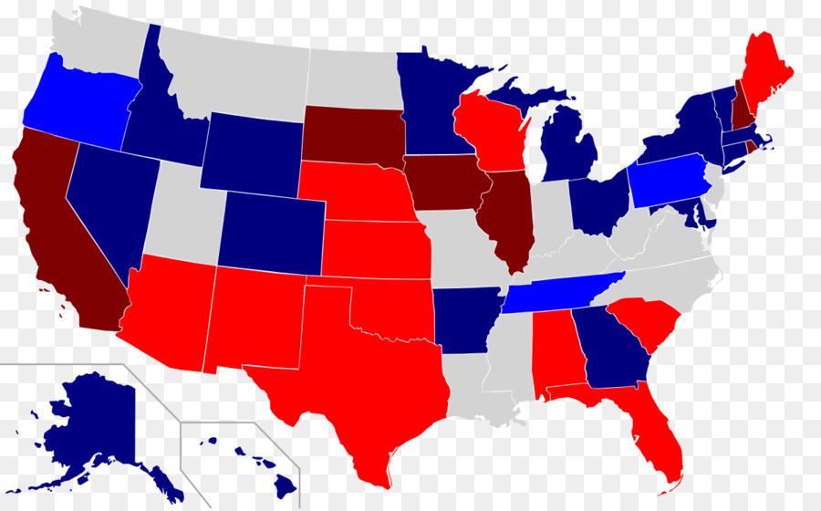 United States Senate elections, 2016 United States Senate elections ...