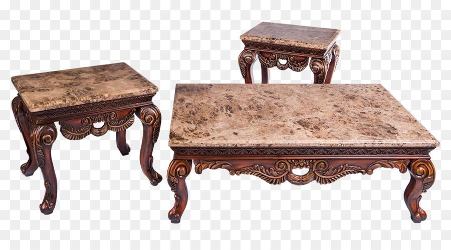 table bel furniture san antonio bel furniture distribution center table png download 1000 544 free transparent table png download