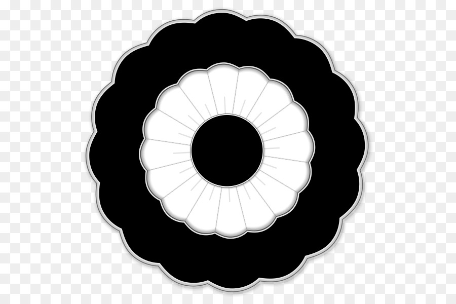 National Symbols Of Argentina National Symbols Of Argentina Coat Of