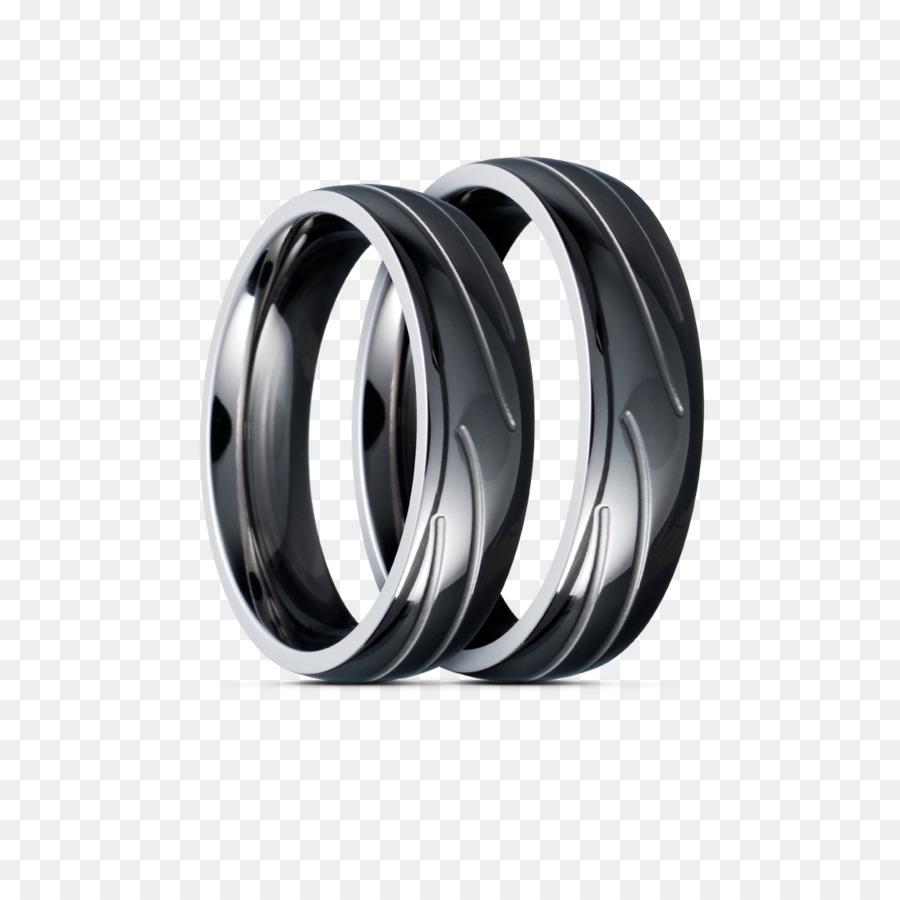 Siehe Zinglersen Gold Silber Und Uhren Hochzeit Ring
