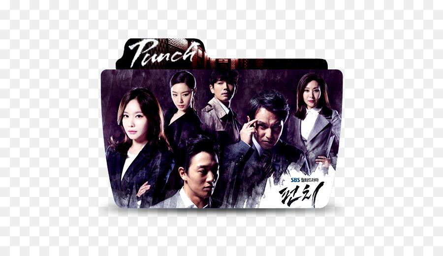 Удар Korean drama Korean drama Kim Rae-won - Корейский Драма png
