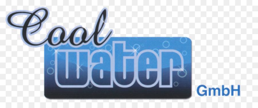 Cool Water Getränkehandel GmbH Getränke Schneider GmbH Drink Afacere ...
