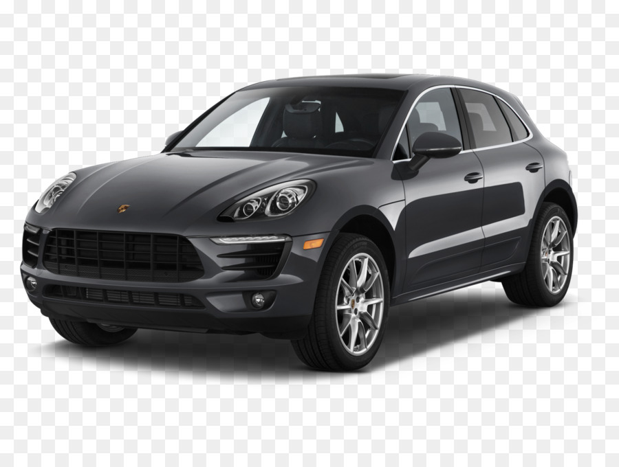 2018 Honda Civic Hatchback Electric Vehicle Car Miles Per Gallon Gasoline  Equivalent   Honda