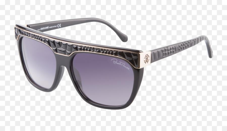 Óculos de sol de grife Christian Dior SE de olhos de Gato de óculos Ray-Ban  - Óculos de sol 3bb404bc25