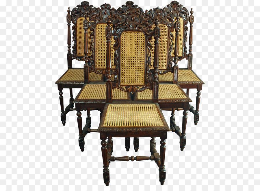 Tavolo Da Pranzo In Francese : Tavolo sedia sala da pranzo mobili antichi mobili francesi