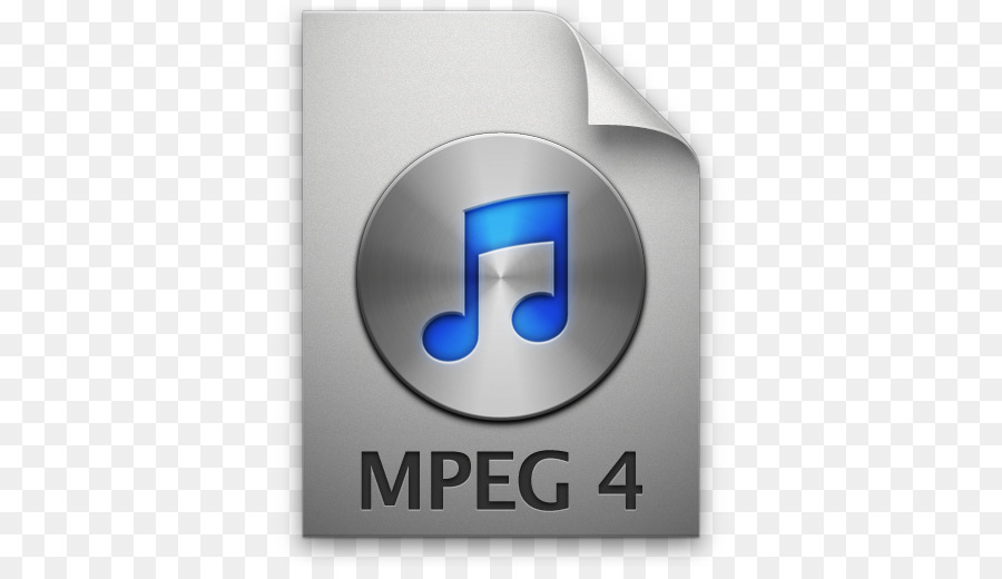 mapeh 4 Sa mapeh 4 mp4 video download, download kyia a kyia enye sa mapeh 4 hd mp4 video, kyia a mapeh 4 hindi movie songs download, 3gp kyia a kyia enye sa mapeh 4 video download, kyia.