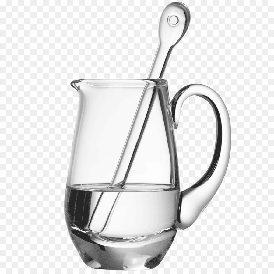 Jug Highball glass Pitcher Picture Frames - glass png download ...