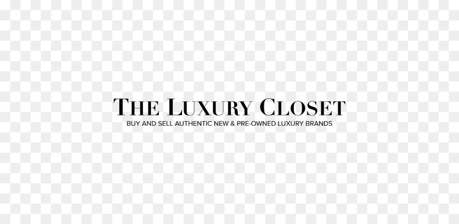 Alston U0026 Clayden   Luxury PR Agency In Dubai Public Relations Brand Media  Relations   Closet Top