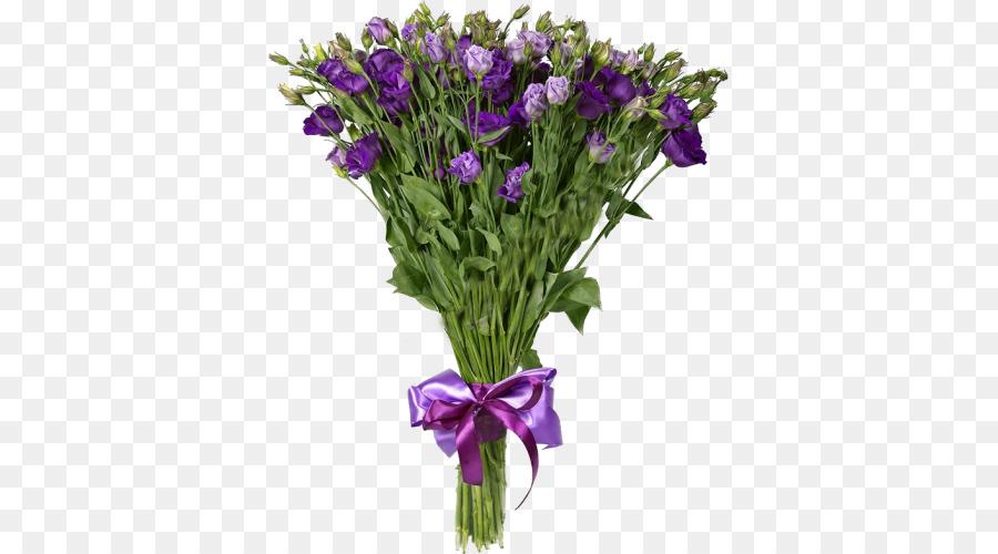 Prairie gentian Flower bouquet Garden roses Price - flower png ...