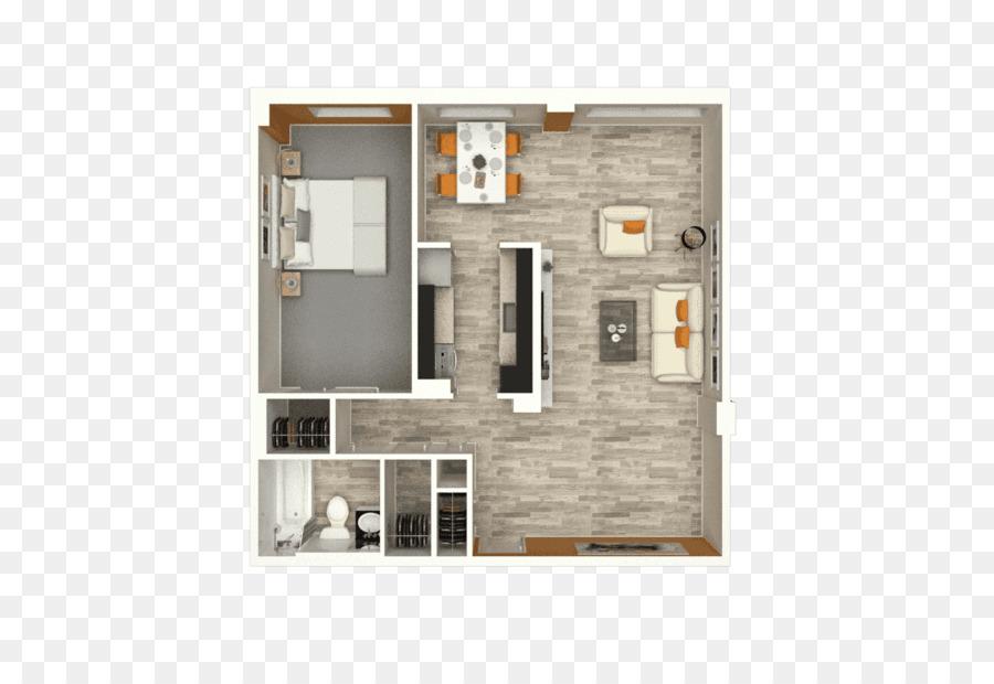 414 Flats West Knoxville Home Sequoyah Village Apartments Png 640 602 Free Transparent