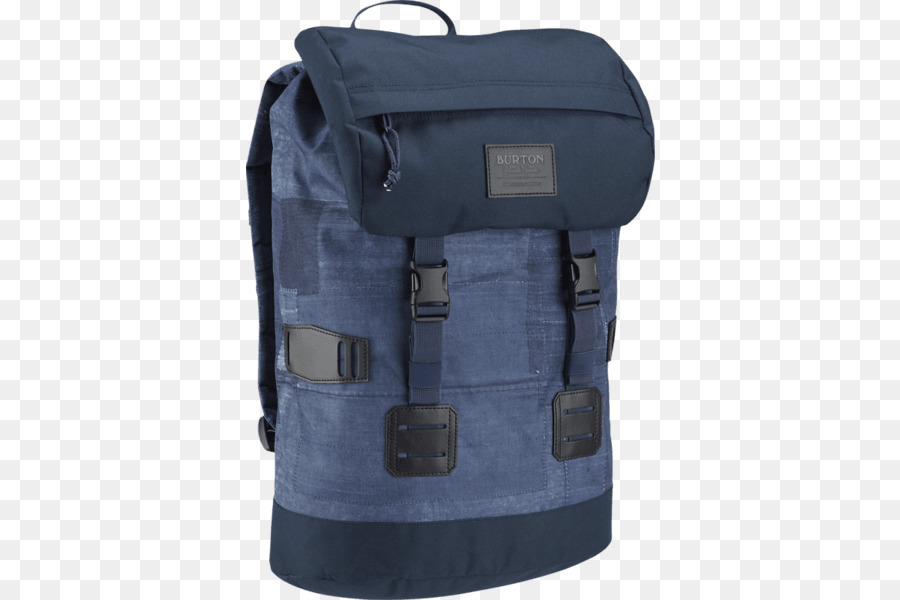 bc7bc682e8d1 Burton Tinder Backpack Burton Annex Burton Snowboards Burton Prospect -  backpack png download - 560 600 - Free Transparent Burton Tinder png  Download.