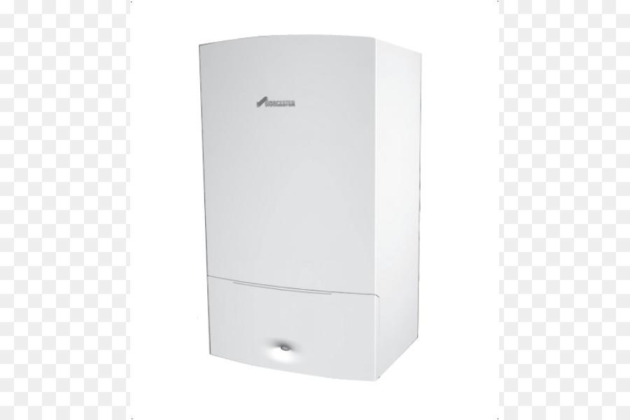 Kühlschrank Daddy Cool : Gefriergeräte schublade kühlschrank favi cz big daddy cool