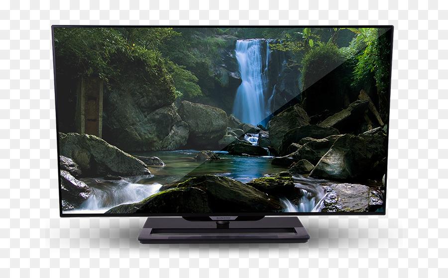 desktop wallpaper high definition television widescreen desktop