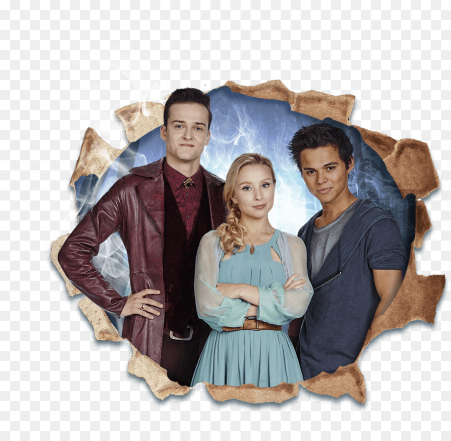 Kleurplaten Studio 100 Ghost Rockers.Studio 100 Belgium Ketnet Cupcake Nickelodeon Jenks West