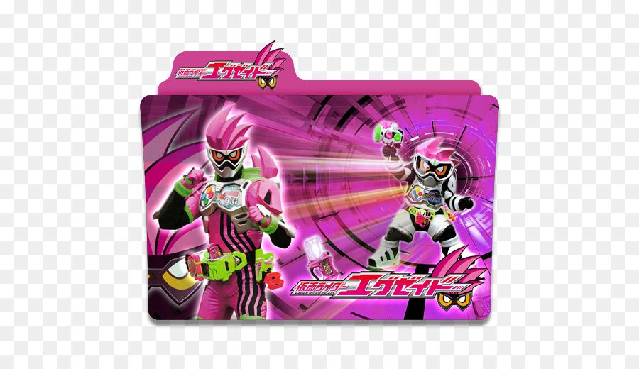 Kamen Rider: Climax Fighters Kamen Rider Series YouTube