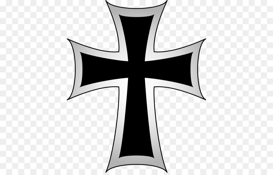 Christian De La Croix De La Croix Celtique Signification Tatouage