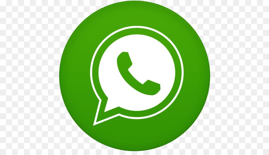 Whatsapp Birthday Love Android Wish Whatsapp Png Download 512