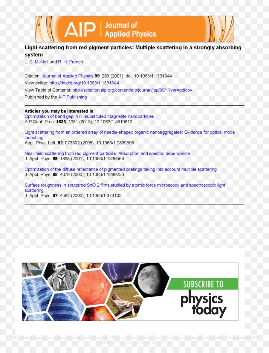 Vortex Anatomy Free surface Nanoparticle Ginzburg–Landau