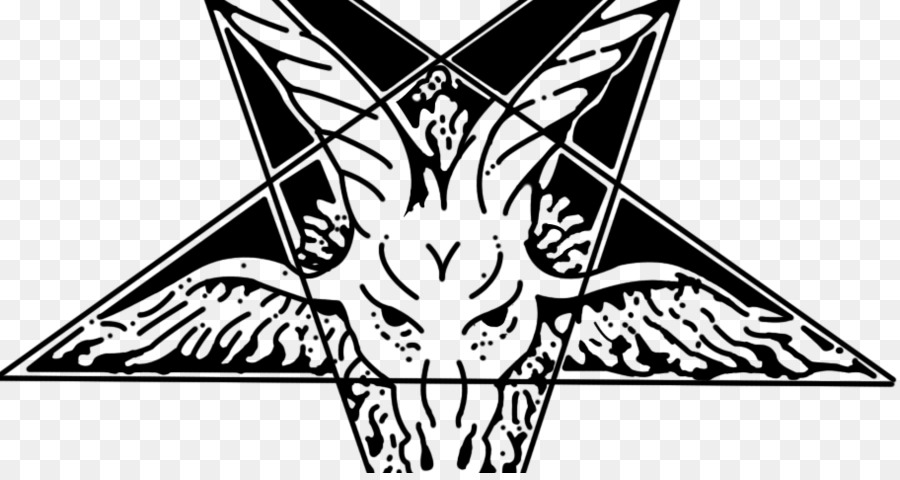 Illuminati Symbol Baphomet Pentagram Eye Of Providence Illuminati