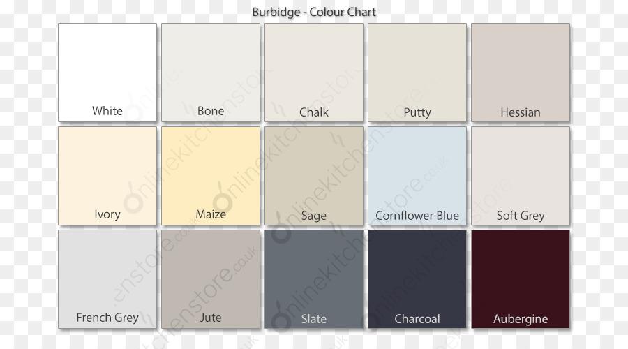 Dulux Paint Color Chart Kitchen Cabinet Paint Png Download 800