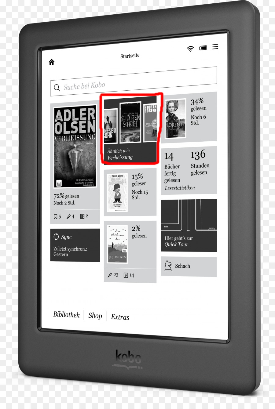 Ebook download glo kobo