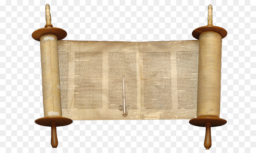 Chapters and verses of the bible old testament new testament.