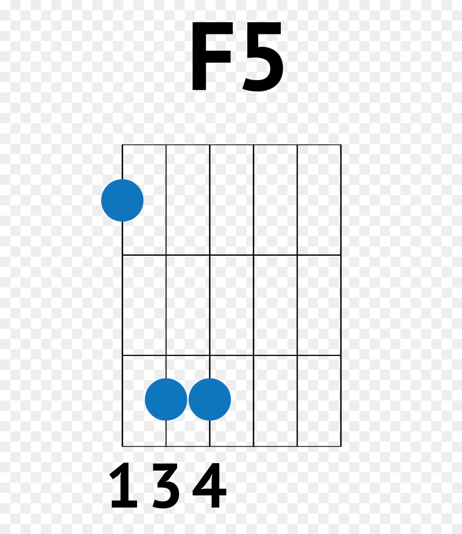 Treat You Better Guitar Barre Chord Strum Guitar Png Download