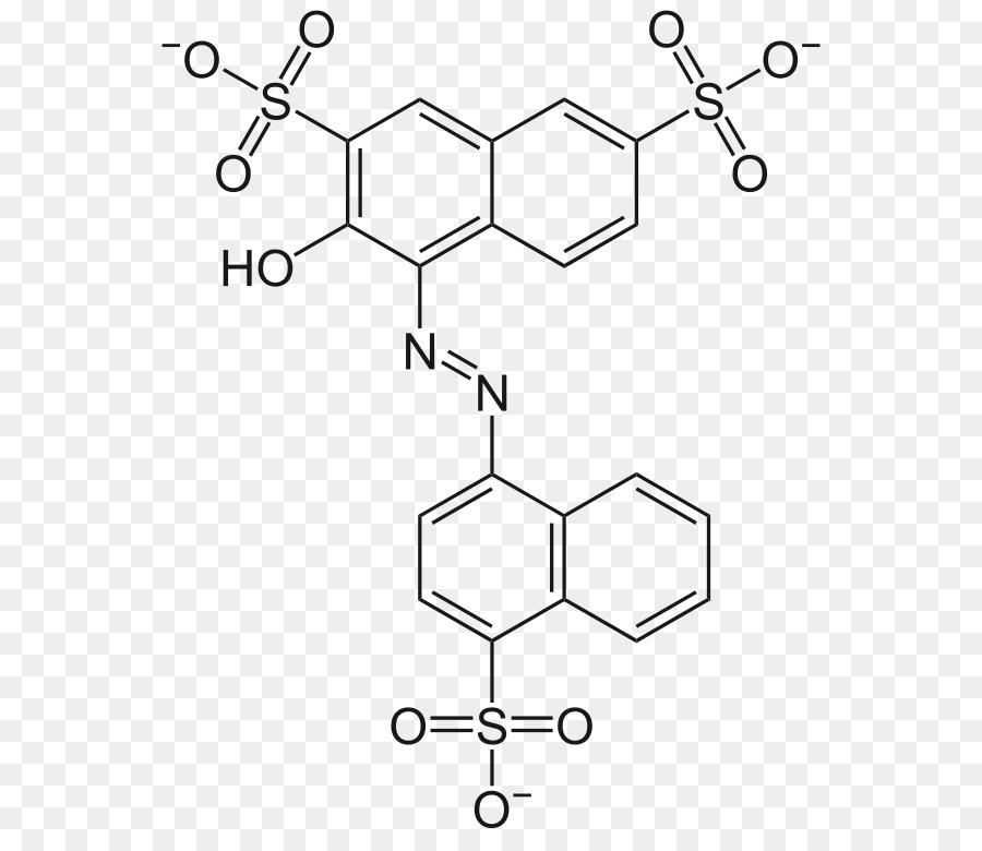 Alpha Viniferin Chemical Compound Cytochrome P450 Interferon Epsilon