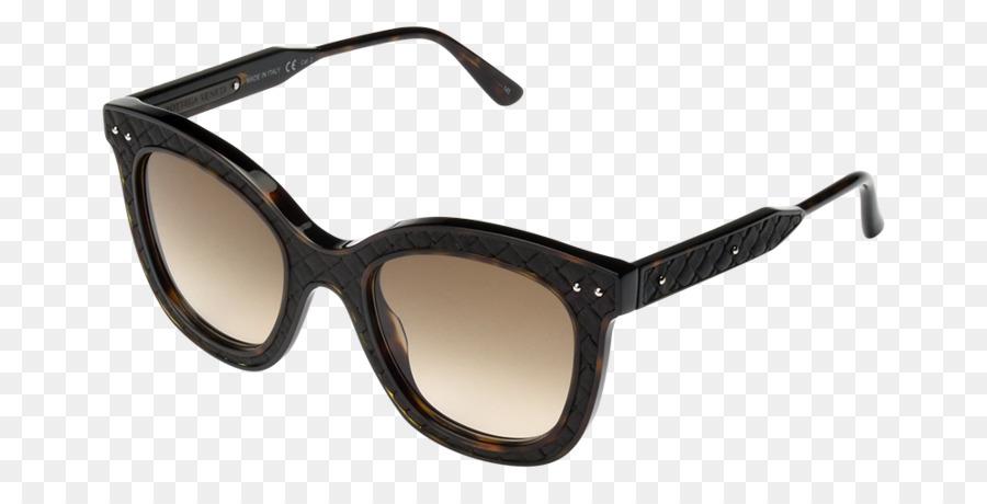 7365c6dc41b Sunglasses Ray-Ban Persol Quay Australia X Desi Perkins High Key -  Sunglasses png download - 1000 500 - Free Transparent Sunglasses png  Download.
