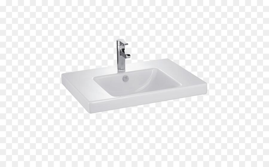 Sink Kohler Co. Toto Ltd. Bathtub Jacob Delafon - Kohler Co. png ...