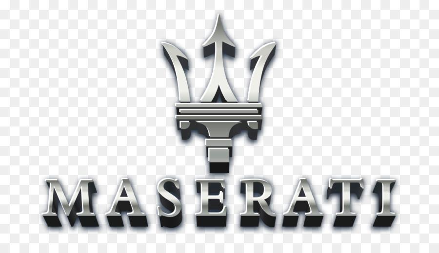 Maserati Car Logo Fountain Of Neptune Bologna Piazza Maggiore