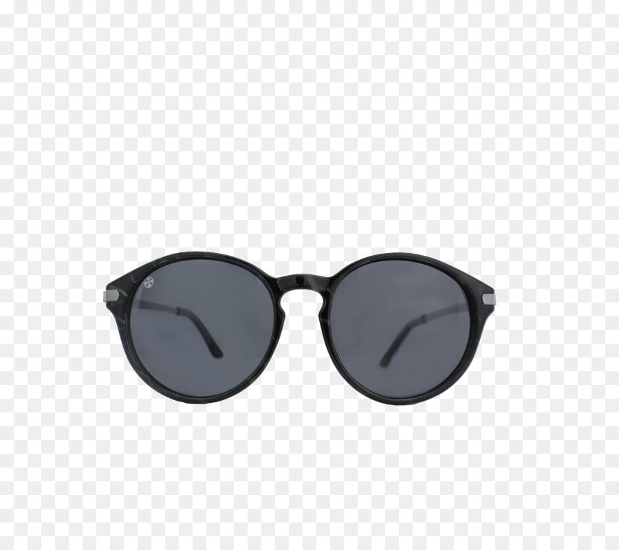Солнцезащитные Очки Ray-Ban В Персол Очки Одежда Аксессуары - Sunglasses 5f3817233e13b