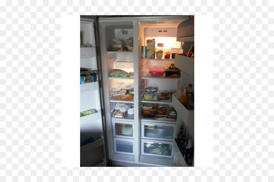 Kühlschrank Vitrine : Kühlschrank glas eigenschaft vitrine multimedia kühlschrank png