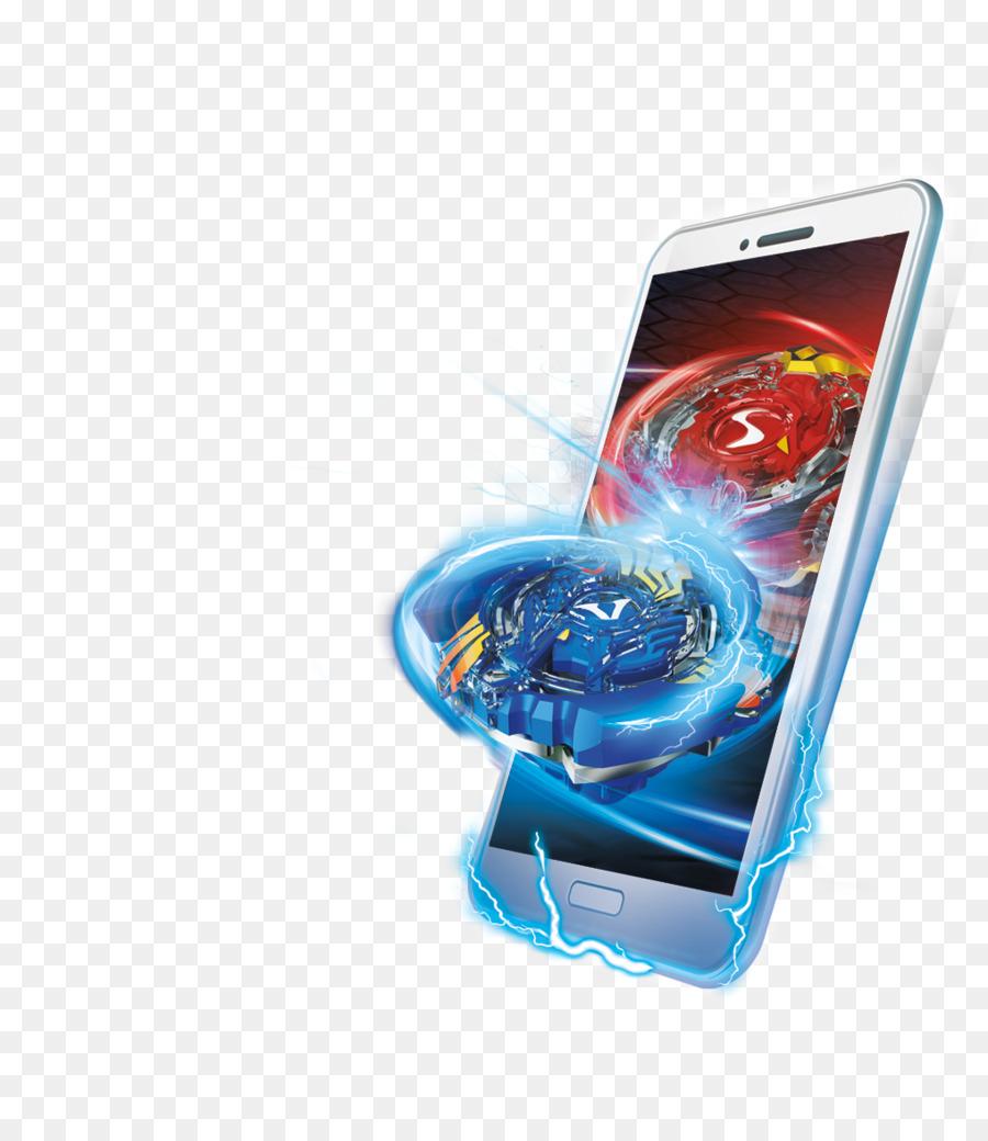 Smartphone Mobile Phone png download - 1018*1169 - Free Transparent