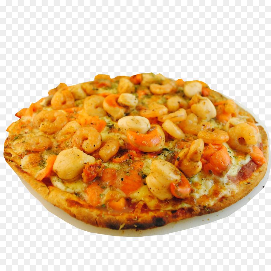 Pizza Vegetarische Küche, Küche der Vereinigten Staaten, die ...
