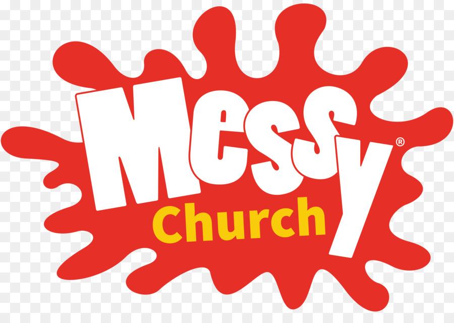 La pascua de la Iglesia Metodista Unida de la Diócesis de Lichfield ...