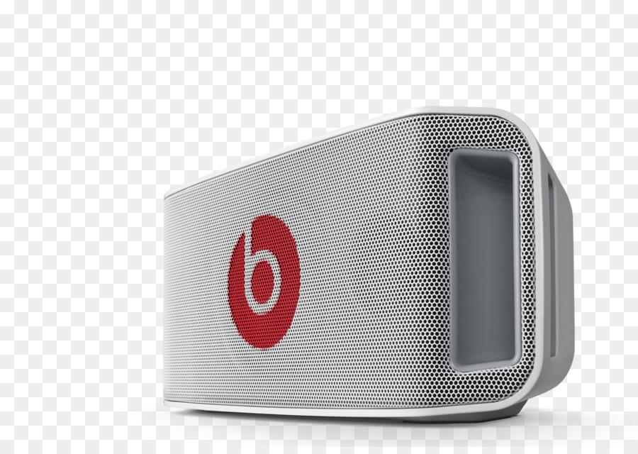 Bluetooth Beats Pill USB Portable application Electronics