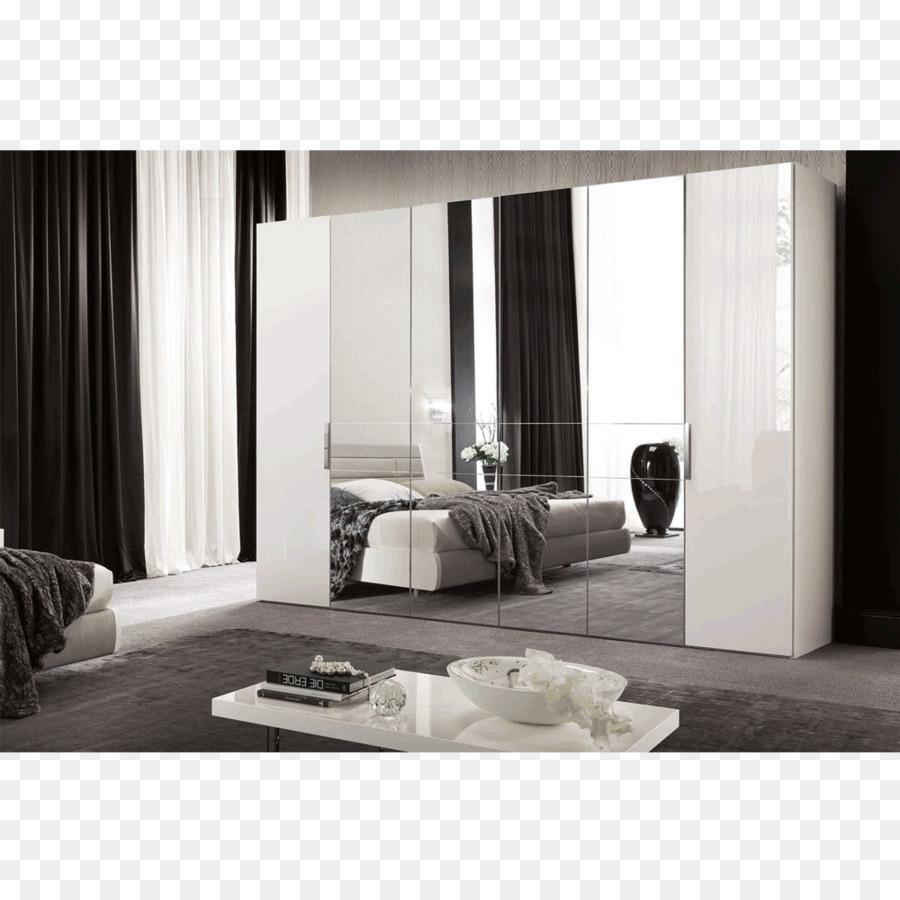 Muebles de Dormitorio Armarios Y armarios Empotrados salón Comedor ...
