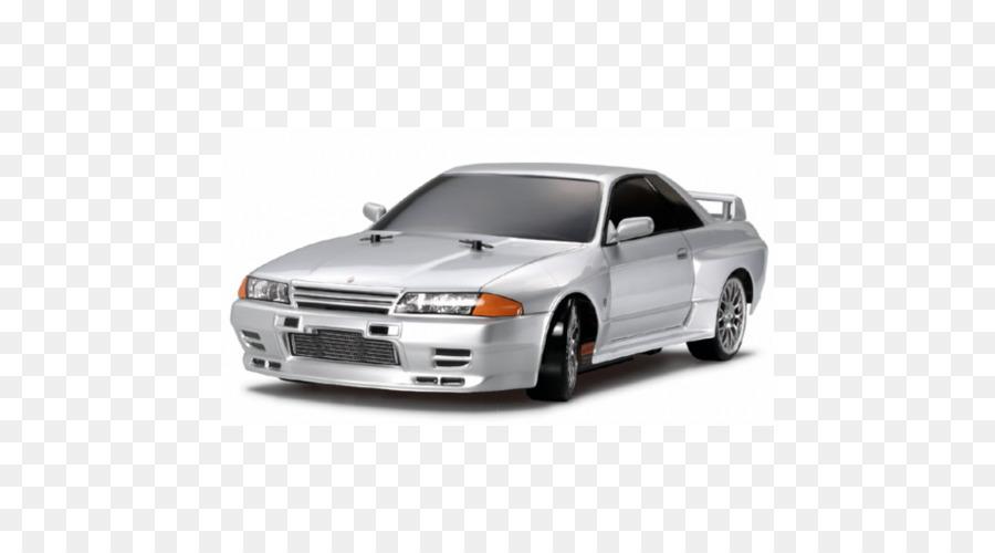 2016 Nissan Skyline >> Nissan Skyline Gt R Nissan Gt R 2016 Mobil Nissan Silvia