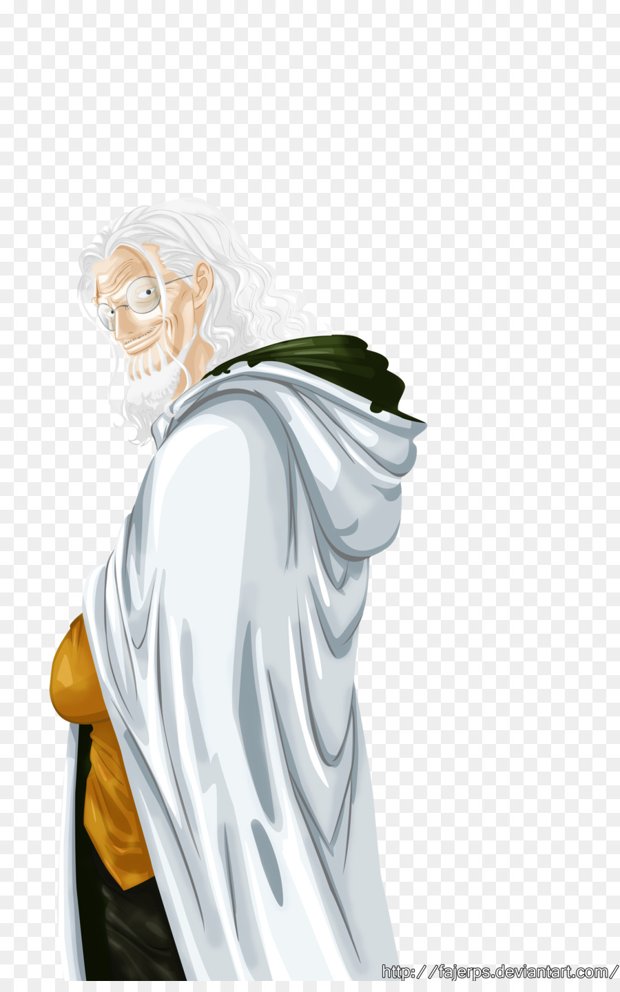 gol d roger silvers rayleigh one piece rayleigh scattering monkey d