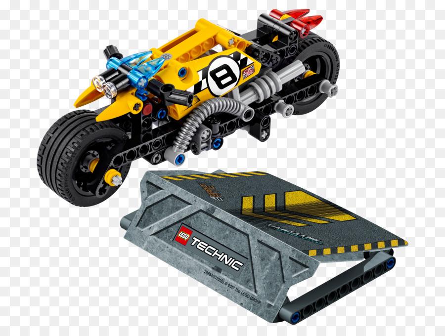 Lego Technic Hamleys Pullback Motor Toy Png 2400 1800 Free Transpa