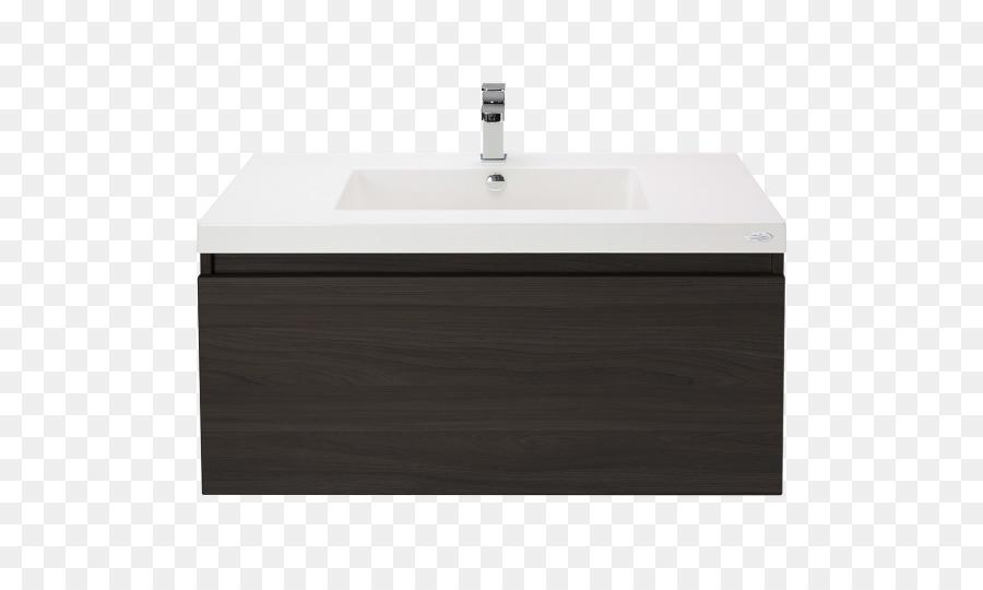 Bathroom Drawer Sink Moisture