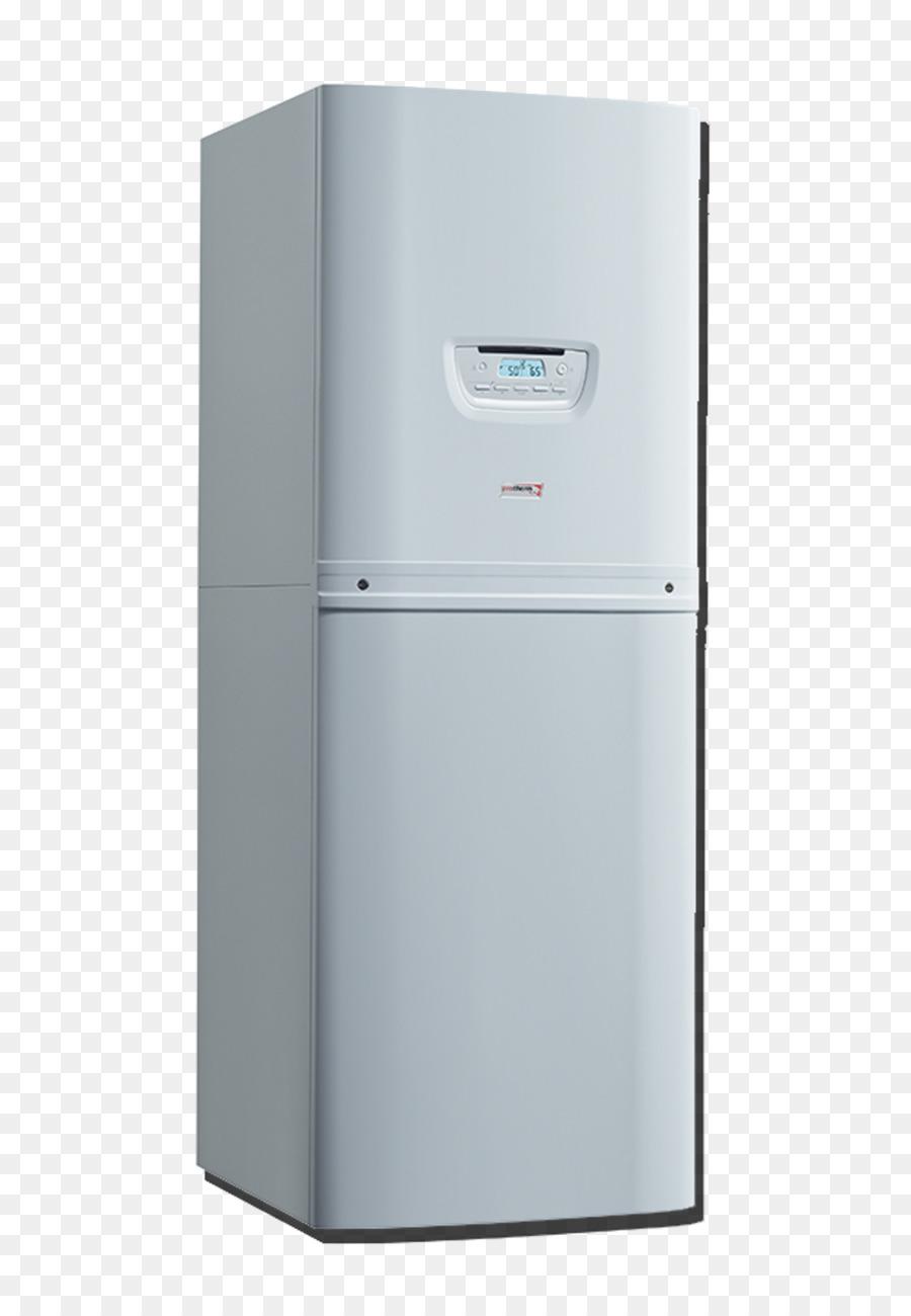 Plynový kotel Gas Boiler Condensation Heat - cheetah png download ...