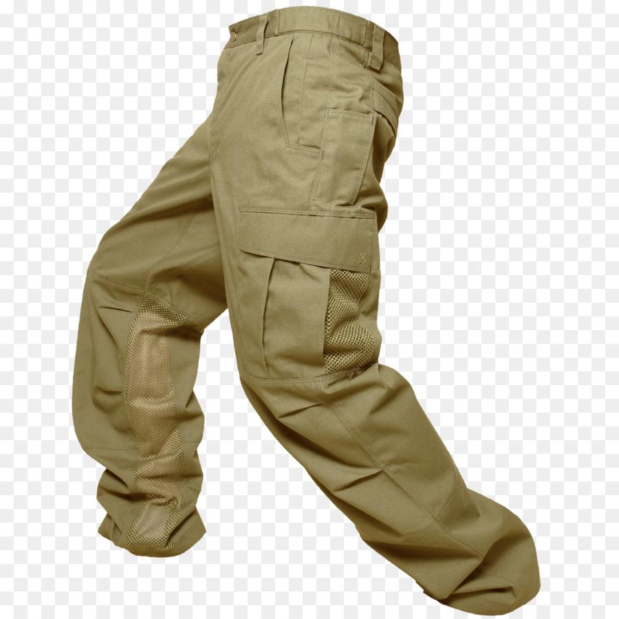 a57ad7545169c4 Kleidung Tactical Hose Militär Cargo Hosen - Militär png ...
